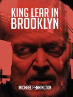 King Lear in Brooklyn