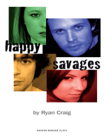 Happy Savages