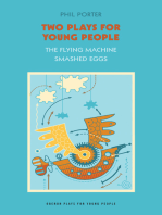 Two Plays for Young People