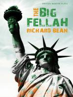 The Big Fellah