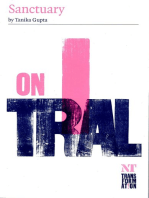 On Trial