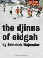 The Djinns of Eidgah