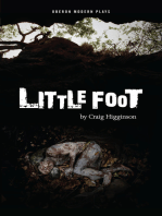 Little Foot