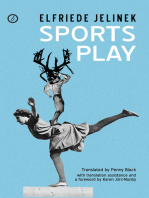 Sports Play