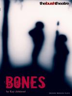 Bones