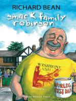 Smack Family Robinson