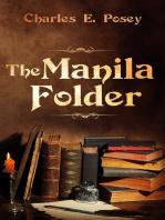 The Manila Folder