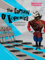 The Captain of Köpenick
