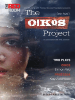 The Oikos Project