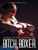 Bitch Boxer