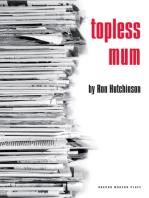 Topless Mum