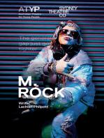 M.Rock