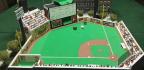 Robert Coover's Dark Baseball Fantasy
