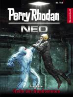 Perry Rhodan Neo 158