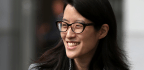 Silicon Valley's Ellen Pao Tackles Sex Discrimination, Workplace Diversity In Memoir