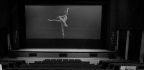 Finding Truth in Ballet and the Movies