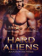 Hard Aliens