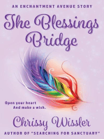 The Blessings Bridge