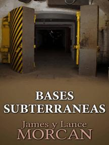 Bases Subterraneas