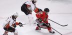 Blackhawks' Patrick Kane Back in Familiar Territory … Searching for Linemates