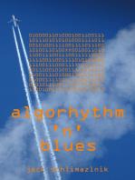 Algorhythm 'n' Blues