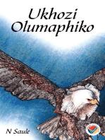 Ukhozi Olumaphiko