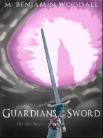 Guardians of the Sword