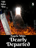 Dearly Departed Book Eight