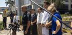 Weak Enforcement Makes Many Nursing Home Disaster Plans 'Paper Tigers'