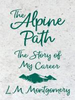 The Alpine Path