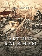 The Art of Arthur Rackham
