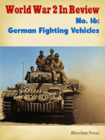 World War 2 In Review No. 16