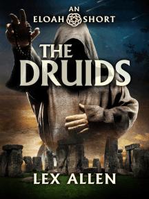 Eloah: The Druids: Eloah, #0.5
