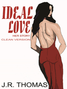 Ideal Love Clean Version