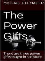 The Power Gifts
