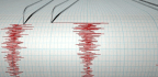 Earthquakes Are Even Harder to Predict Than We Thought