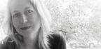 Cheryl Strayed is Fed Up with Memoir-Bashing