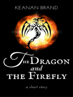 The Dragon and the Firefly
