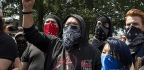 What Is Antifa – and Does Its Rise Mean the Left Is Becoming More Violent?