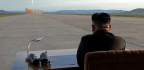 The Meaning of Kim Jong Un's Rebuttal to Trump