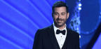 Jimmy Kimmel Is Sure Trump Doesn't Know Anything About the Graham-Cassidy Healthcare Bill