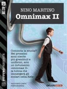 Omnimax II