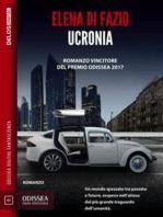 Ucronia