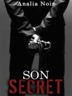 Son Secret (tome 2)