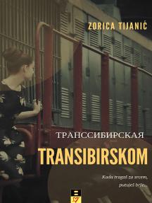 Transibirskom