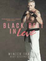 Black Belt in Love