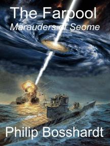 The Farpool: Marauders of Seome