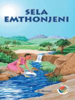 Sela Emthonjeni