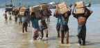 Myanmar Government Vows to Address Refugee Crisis in Rakhine State, but Avoids Saying 'Rohingya'
