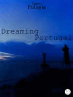 Dreaming Portugal